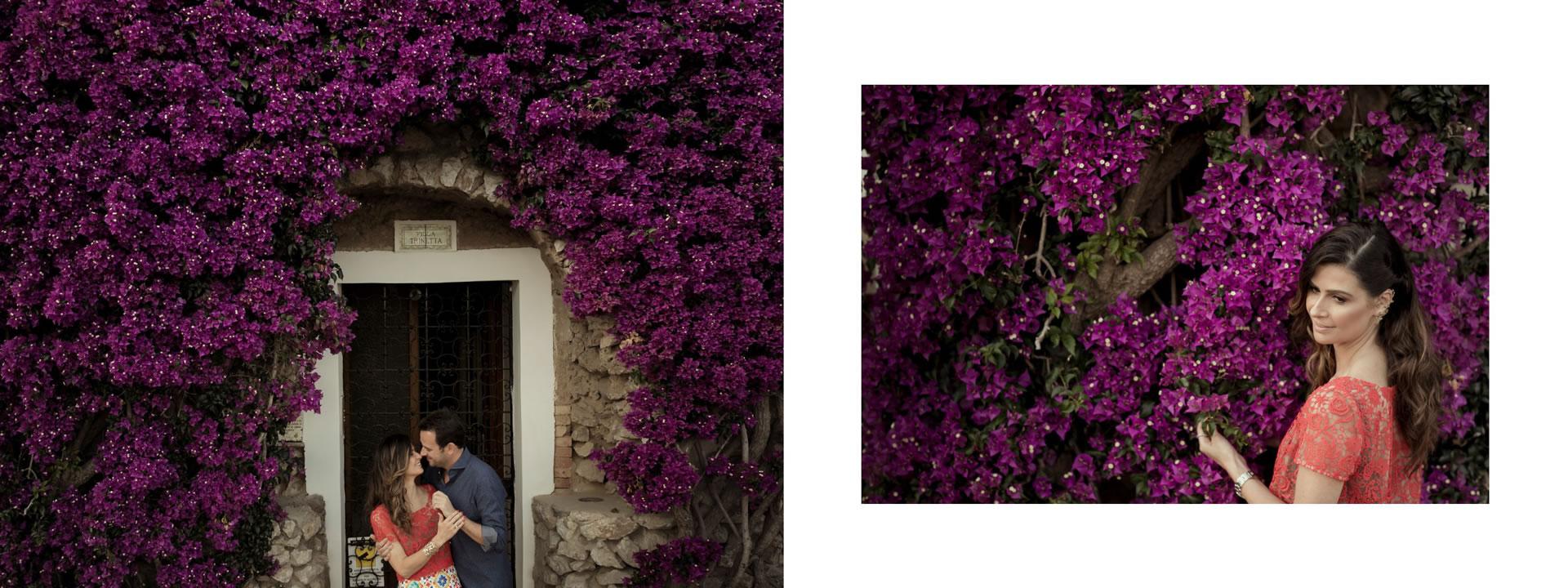 - 8 :: Jewish luxury wedding weekend in Capri :: Luxury wedding photography - 7 ::  - 8