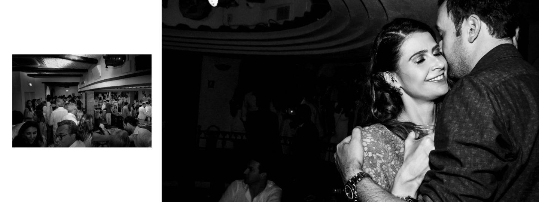 Jewish luxury wedding weekend in Capri :: Luxury wedding photography - 11