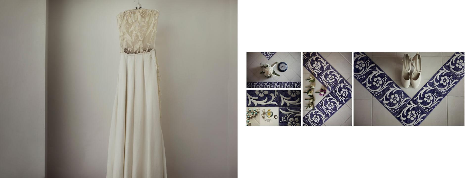 - 24 :: Jewish luxury wedding weekend in Capri :: Luxury wedding photography - 23 ::  - 24