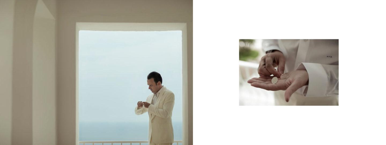 Jewish luxury wedding weekend in Capri :: Luxury wedding photography - 26