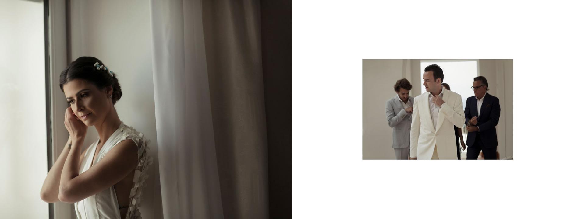 - 28 :: Jewish luxury wedding weekend in Capri :: Luxury wedding photography - 27 ::  - 28