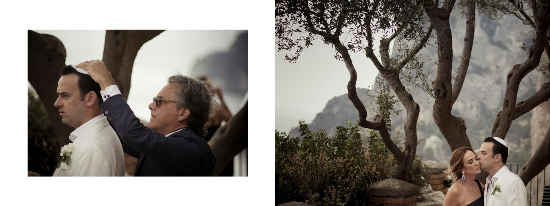 - 30 :: Jewish luxury wedding weekend in Capri :: Luxury wedding photography - 29 ::  - 30