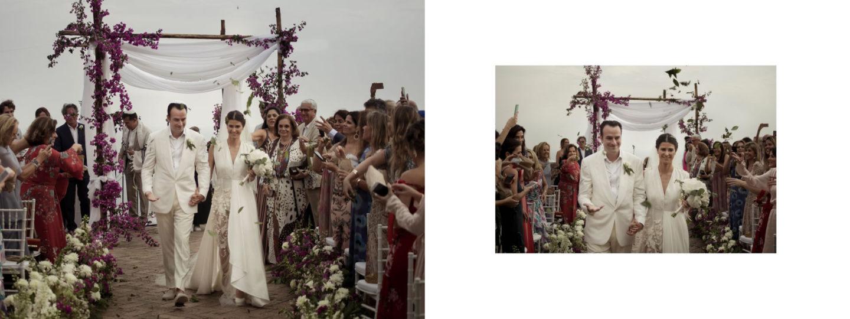 Jewish luxury wedding weekend in Capri :: Luxury wedding photography - 38