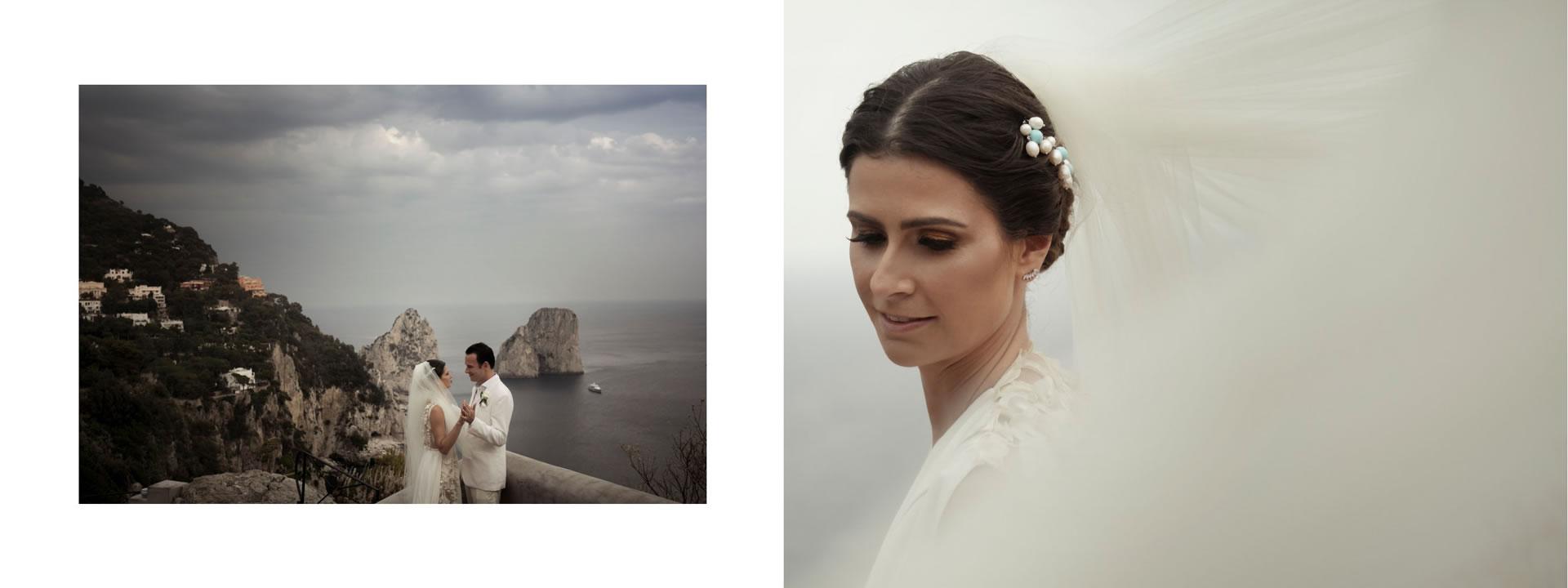 - 42 :: Jewish luxury wedding weekend in Capri :: Luxury wedding photography - 41 ::  - 42