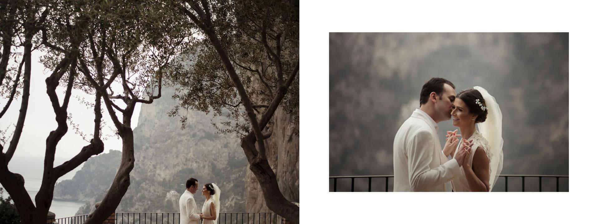 - 43 :: Jewish luxury wedding weekend in Capri :: Luxury wedding photography - 42 ::  - 43