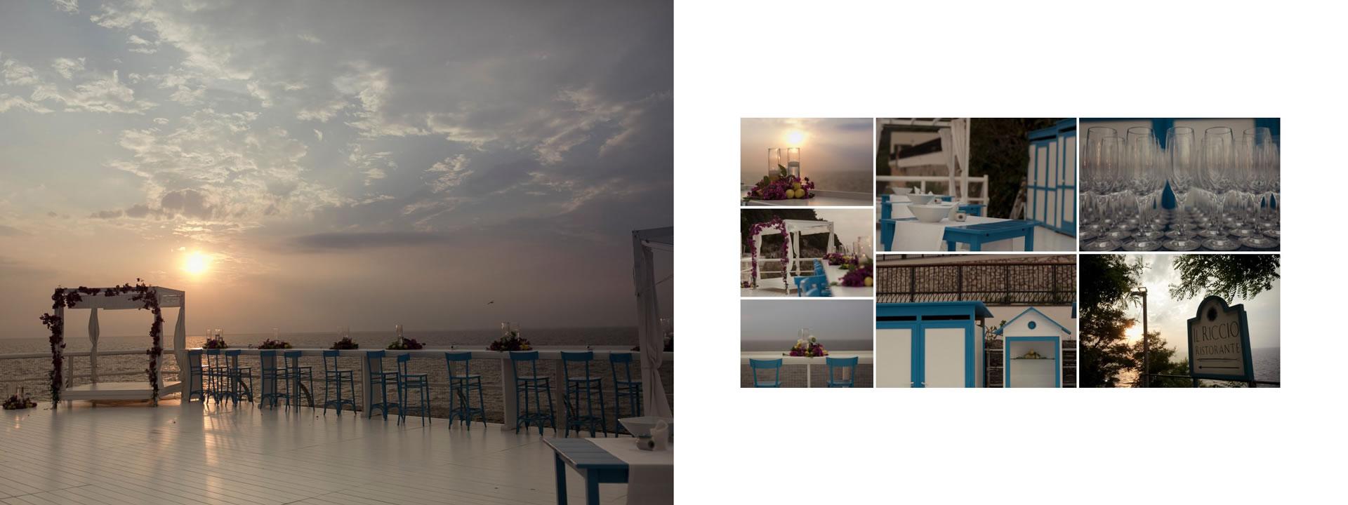 - 46 :: Jewish luxury wedding weekend in Capri :: Luxury wedding photography - 45 ::  - 46