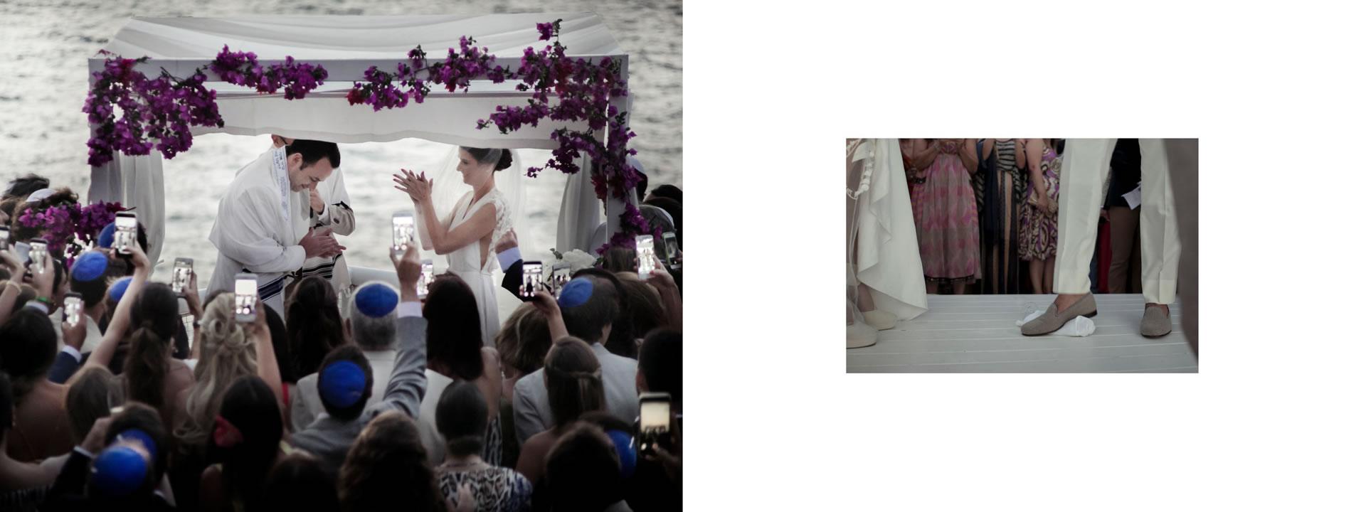 - 49 :: Jewish luxury wedding weekend in Capri :: Luxury wedding photography - 48 ::  - 49