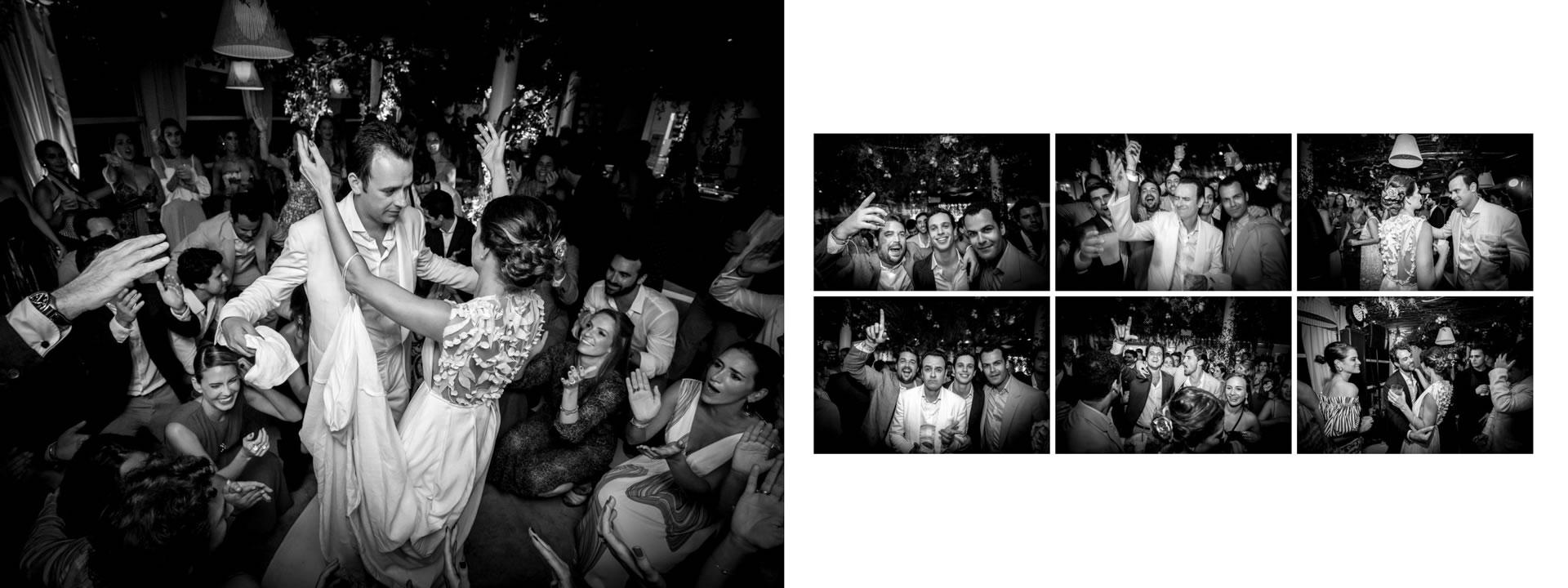 - 57 :: Jewish luxury wedding weekend in Capri :: Luxury wedding photography - 56 ::  - 57
