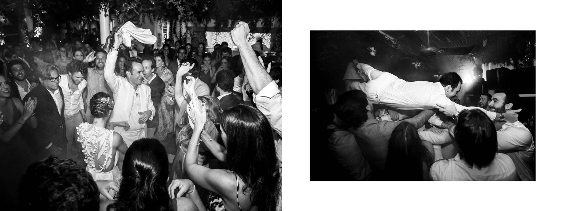 - 58 :: Jewish luxury wedding weekend in Capri :: Luxury wedding photography - 57 ::  - 58