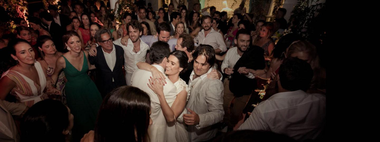 Jewish luxury wedding weekend in Capri :: Luxury wedding photography - 59