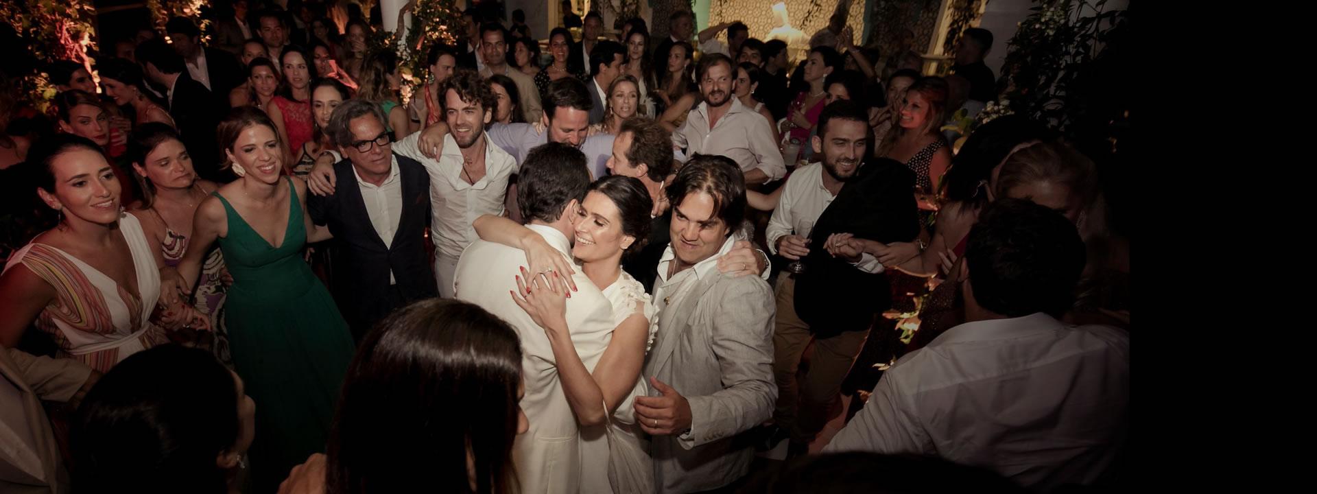- 60 :: Jewish luxury wedding weekend in Capri :: Luxury wedding photography - 59 ::  - 60