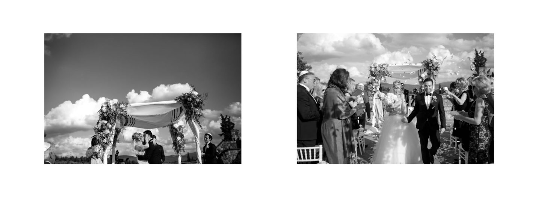 Bride&Groom :: Getting married in Tuscany at Vincigliata Castle :: Luxury wedding photography - 12 :: Bride&Groom