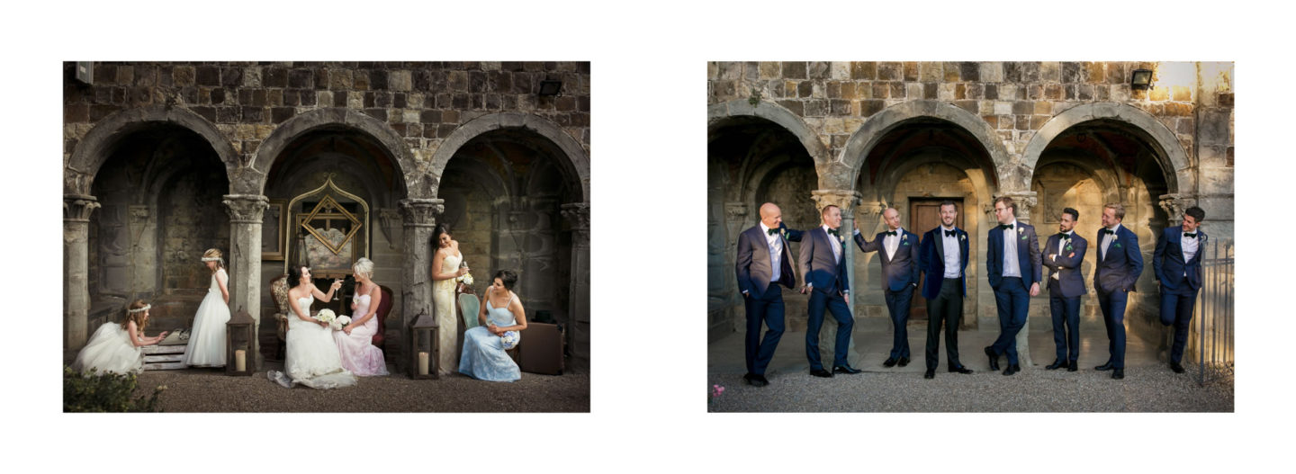 Poses :: Getting married in Tuscany at Vincigliata Castle :: Luxury wedding photography - 28 :: Poses