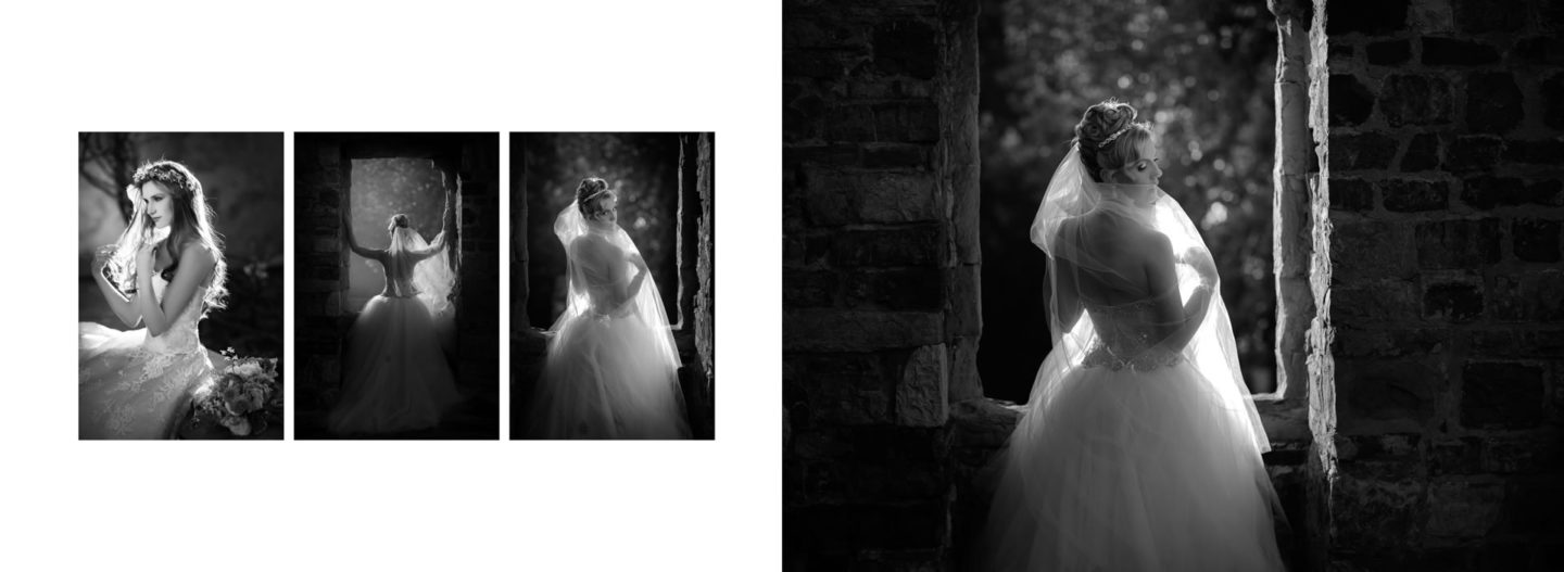 Lights :: Getting married in Tuscany at Vincigliata Castle :: Luxury wedding photography - 43 :: Lights