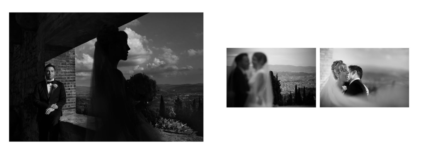 Point Of View :: Getting married in Tuscany at Vincigliata Castle :: Luxury wedding photography - 45 :: Point Of View