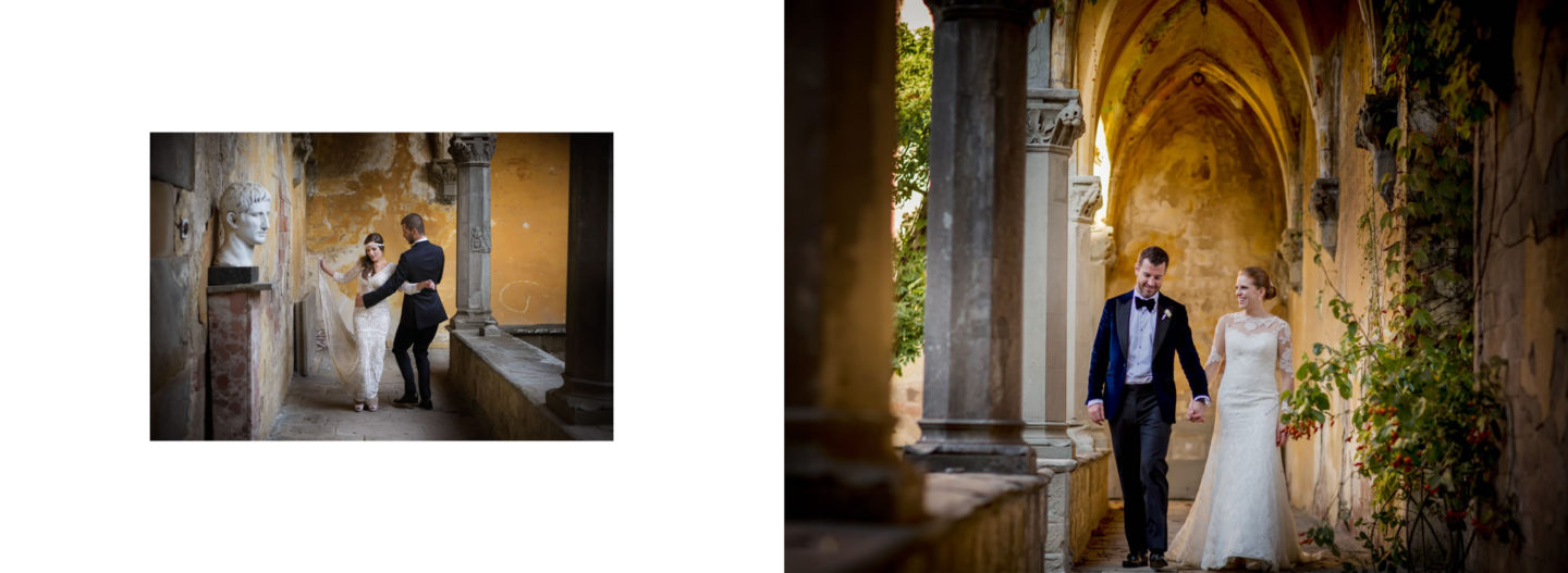 Hands :: Getting married in Tuscany at Vincigliata Castle :: Luxury wedding photography - 52 :: Hands