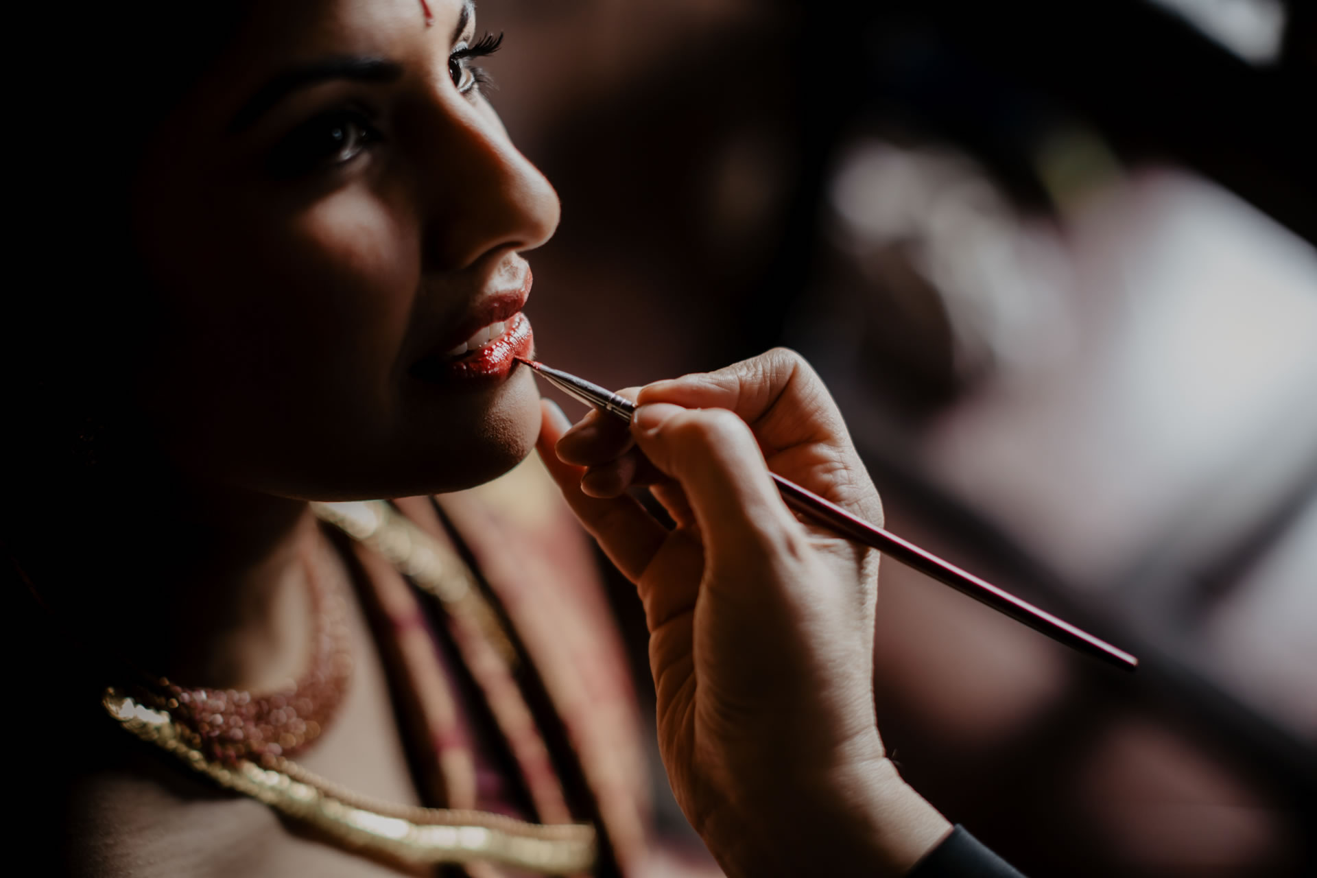- 9 :: Indian wedding ceremony at Villa Pitiana :: Luxury wedding photography - 8 ::  - 9