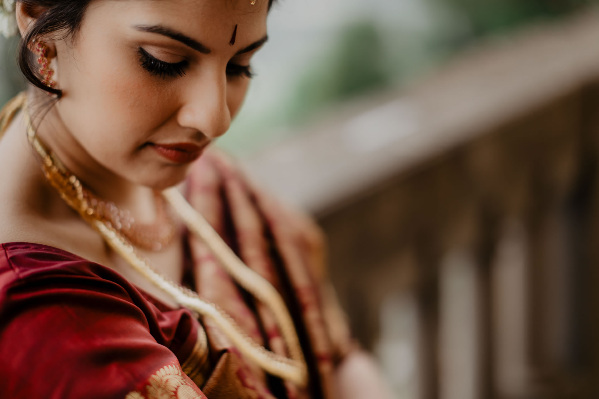 - 12 :: Indian wedding ceremony at Villa Pitiana :: Luxury wedding photography - 11 ::  - 12
