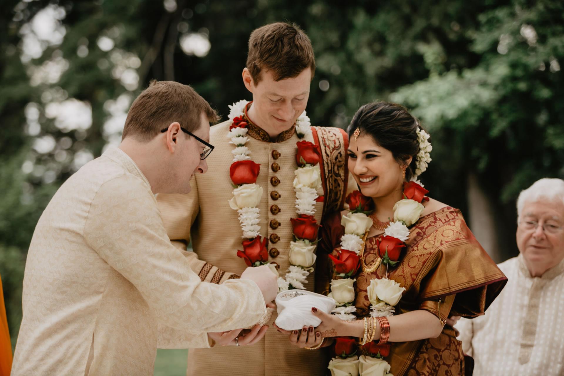 - 20 :: Indian wedding ceremony at Villa Pitiana :: Luxury wedding photography - 19 ::  - 20