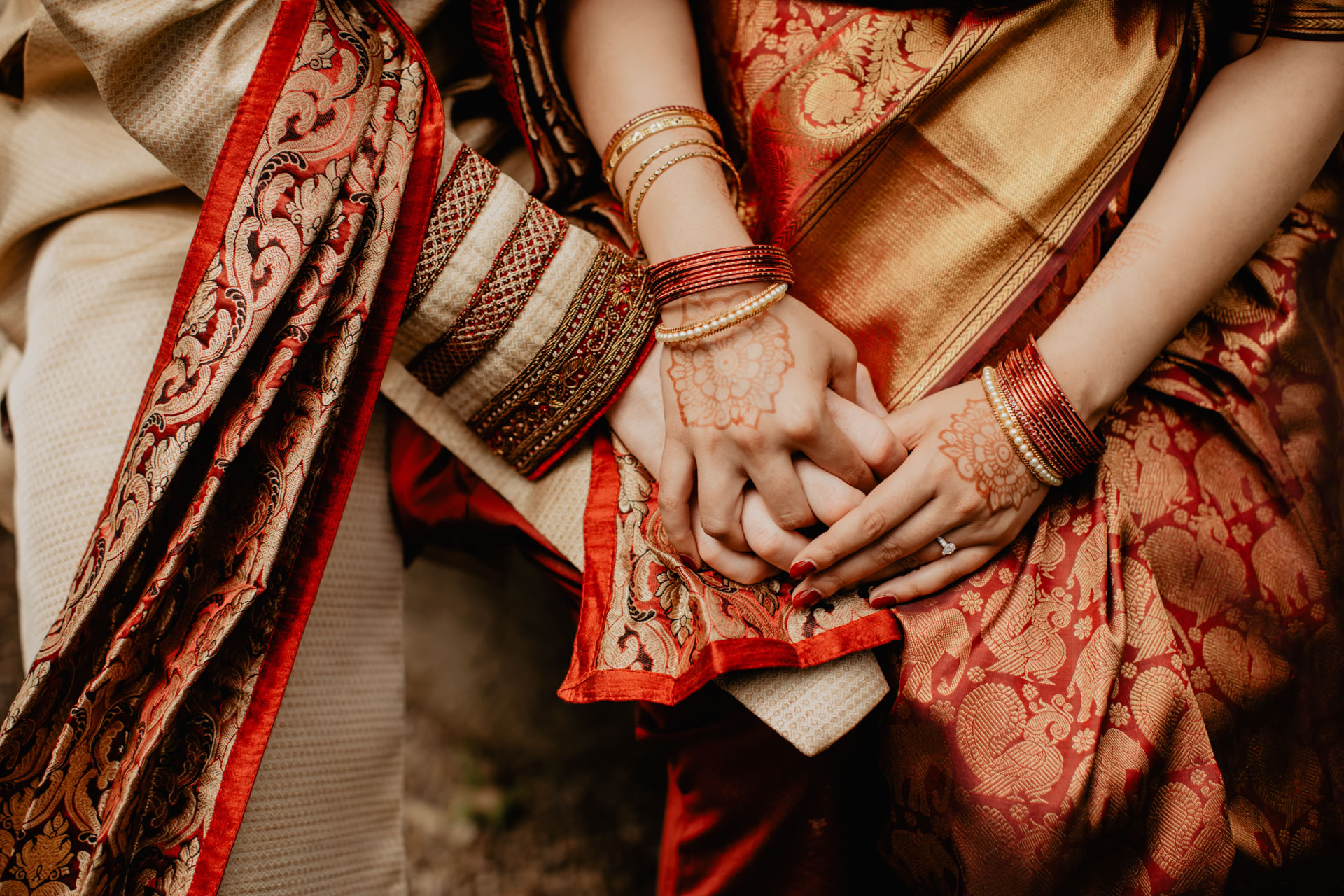 - 27 :: Indian wedding ceremony at Villa Pitiana :: Luxury wedding photography - 26 ::  - 27