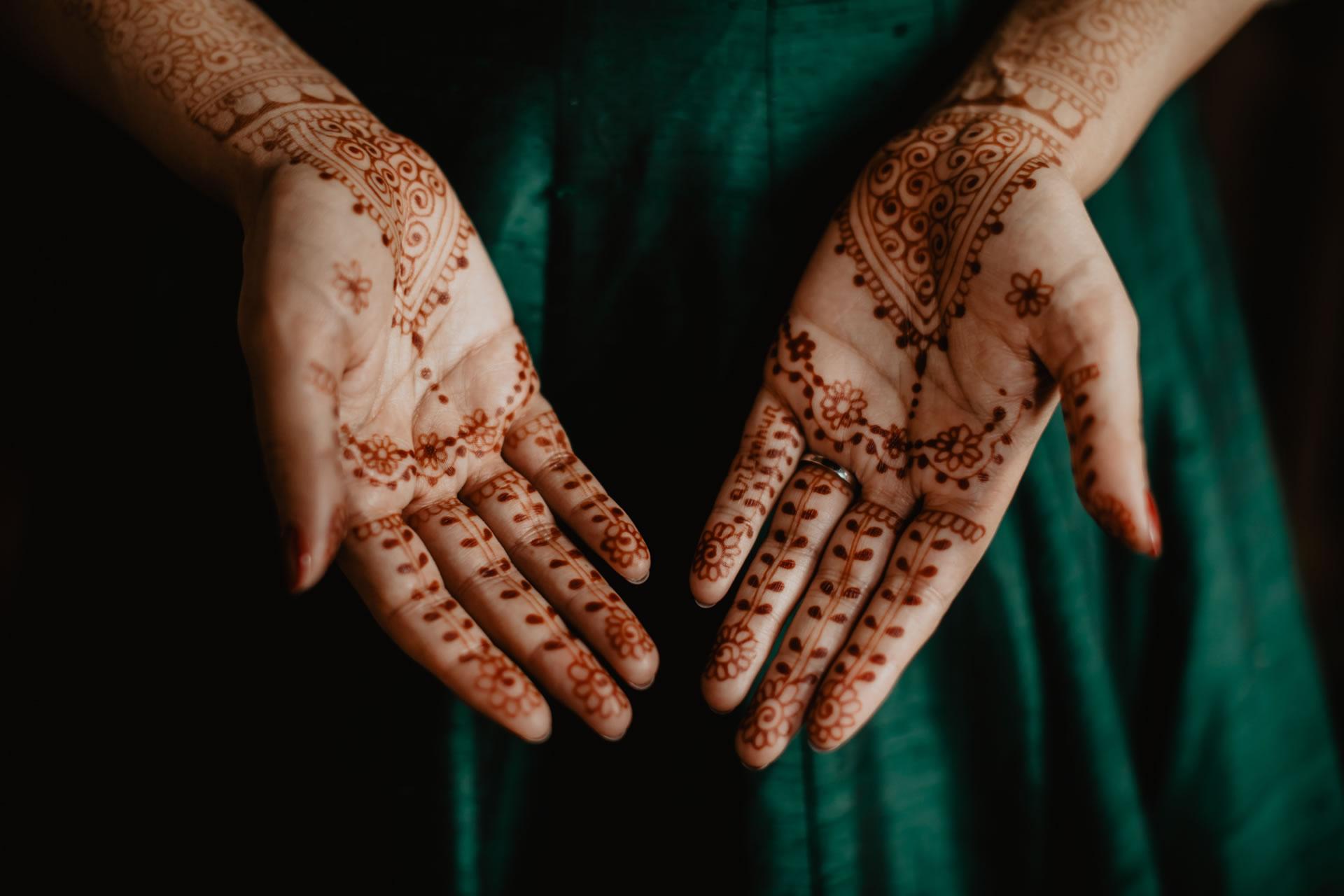 - 34 :: Indian wedding ceremony at Villa Pitiana :: Luxury wedding photography - 33 ::  - 34