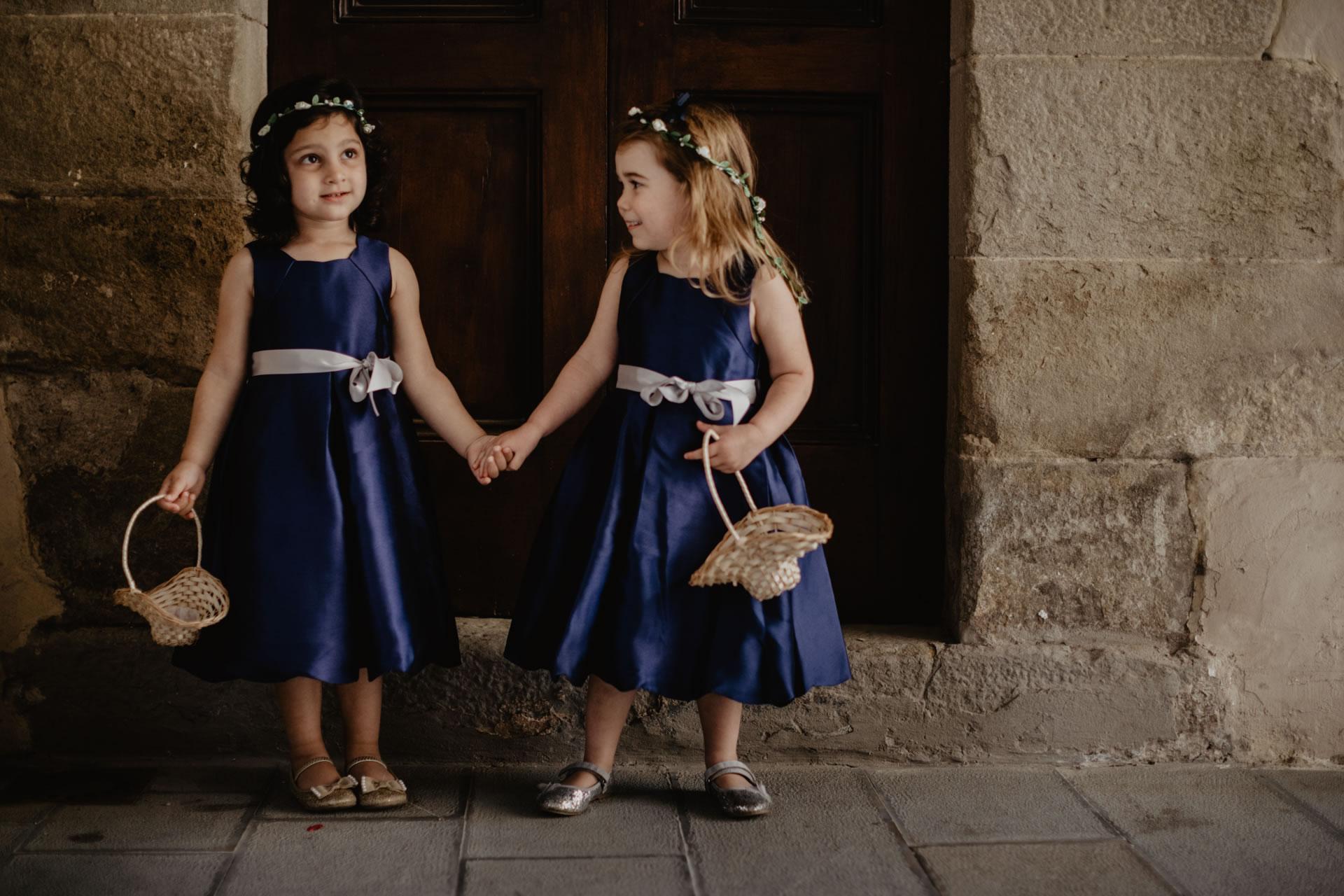- 39 :: Indian wedding ceremony at Villa Pitiana :: Luxury wedding photography - 38 ::  - 39