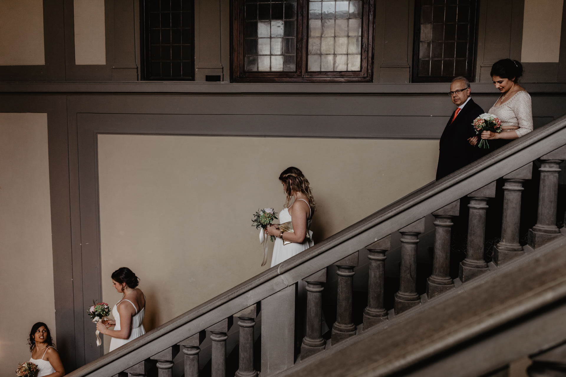- 40 :: Indian wedding ceremony at Villa Pitiana :: Luxury wedding photography - 39 ::  - 40