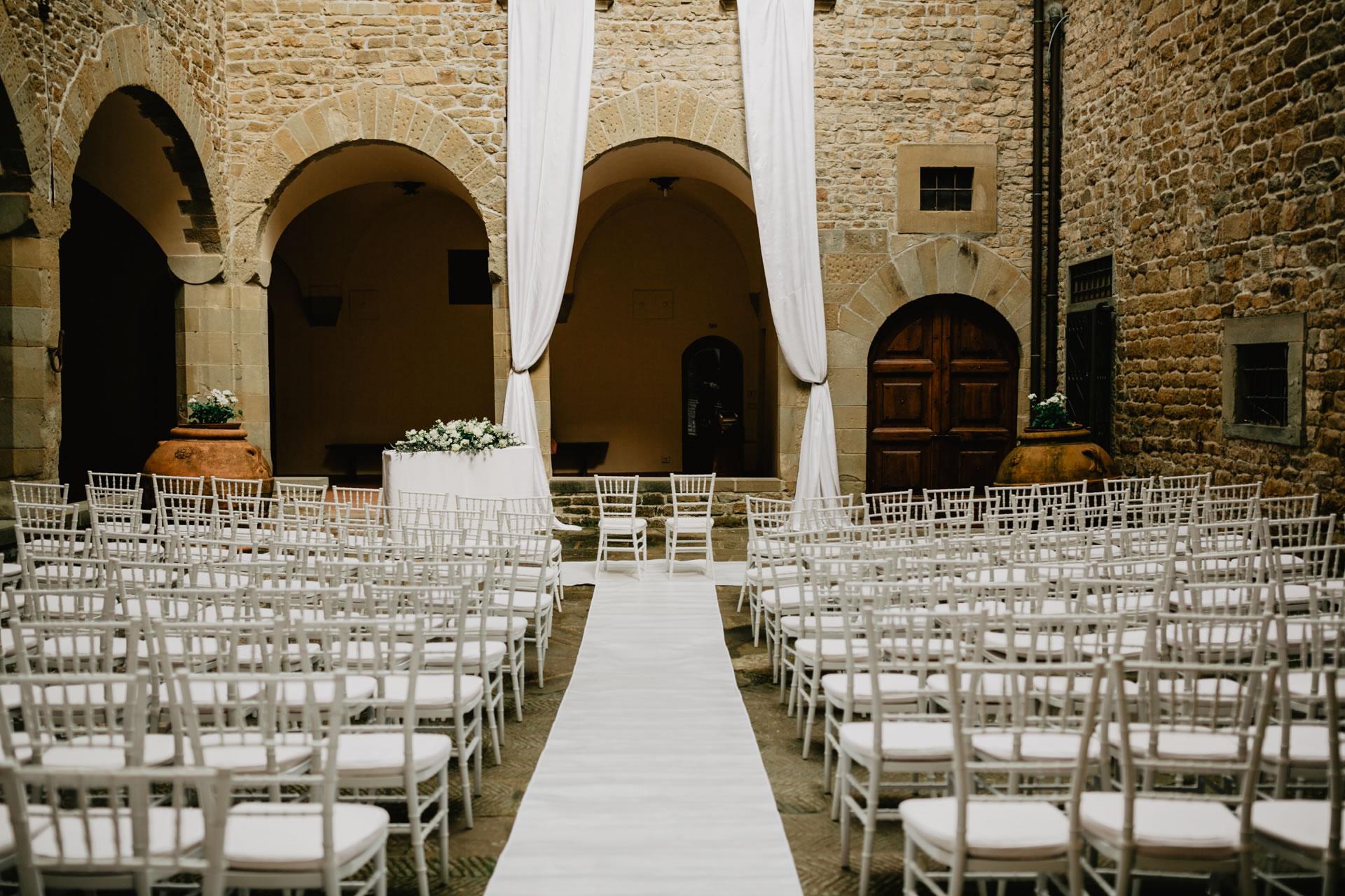 - 41 :: Indian wedding ceremony at Villa Pitiana :: Luxury wedding photography - 40 ::  - 41
