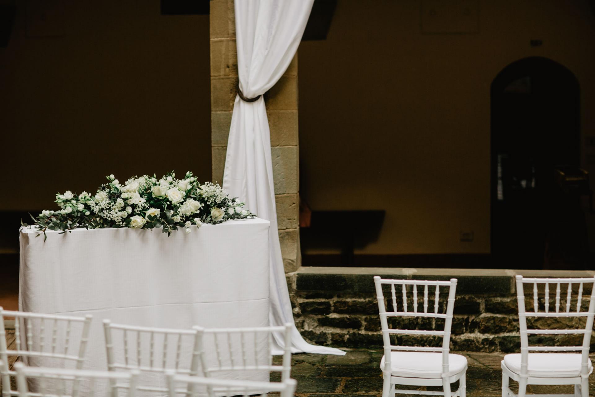 - 42 :: Indian wedding ceremony at Villa Pitiana :: Luxury wedding photography - 41 ::  - 42