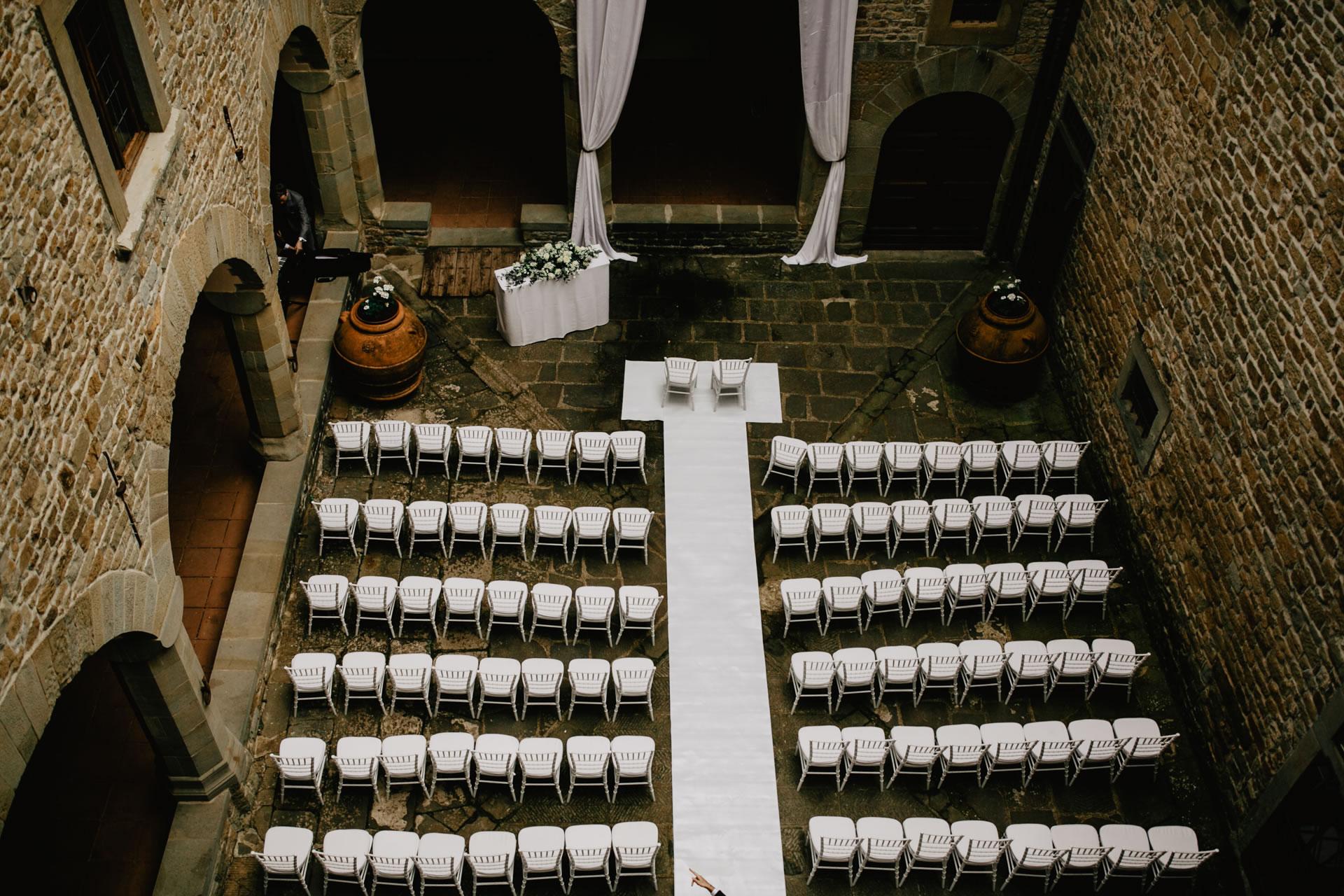 - 43 :: Indian wedding ceremony at Villa Pitiana :: Luxury wedding photography - 42 ::  - 43