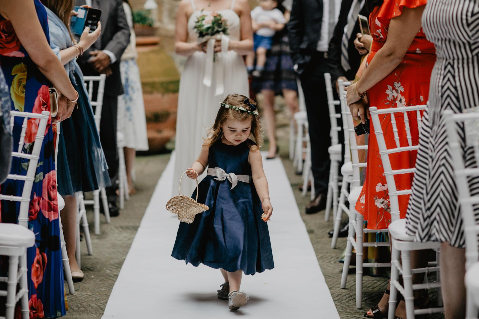 - 44 :: Indian wedding ceremony at Villa Pitiana :: Luxury wedding photography - 43 ::  - 44