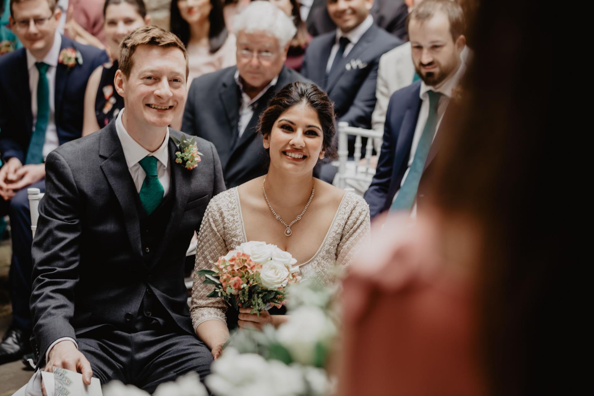 - 47 :: Indian wedding ceremony at Villa Pitiana :: Luxury wedding photography - 46 ::  - 47