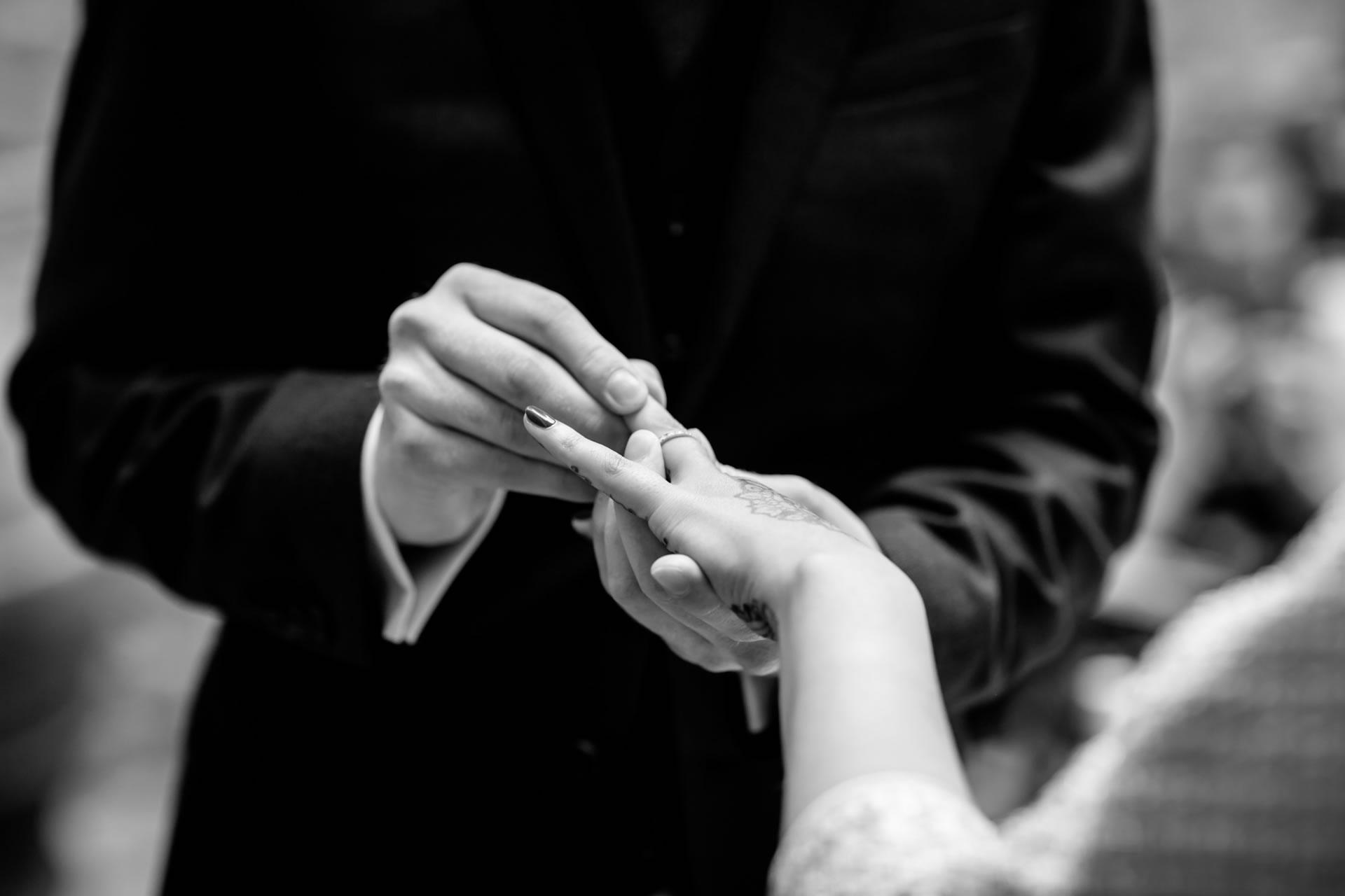 - 48 :: Indian wedding ceremony at Villa Pitiana :: Luxury wedding photography - 47 ::  - 48