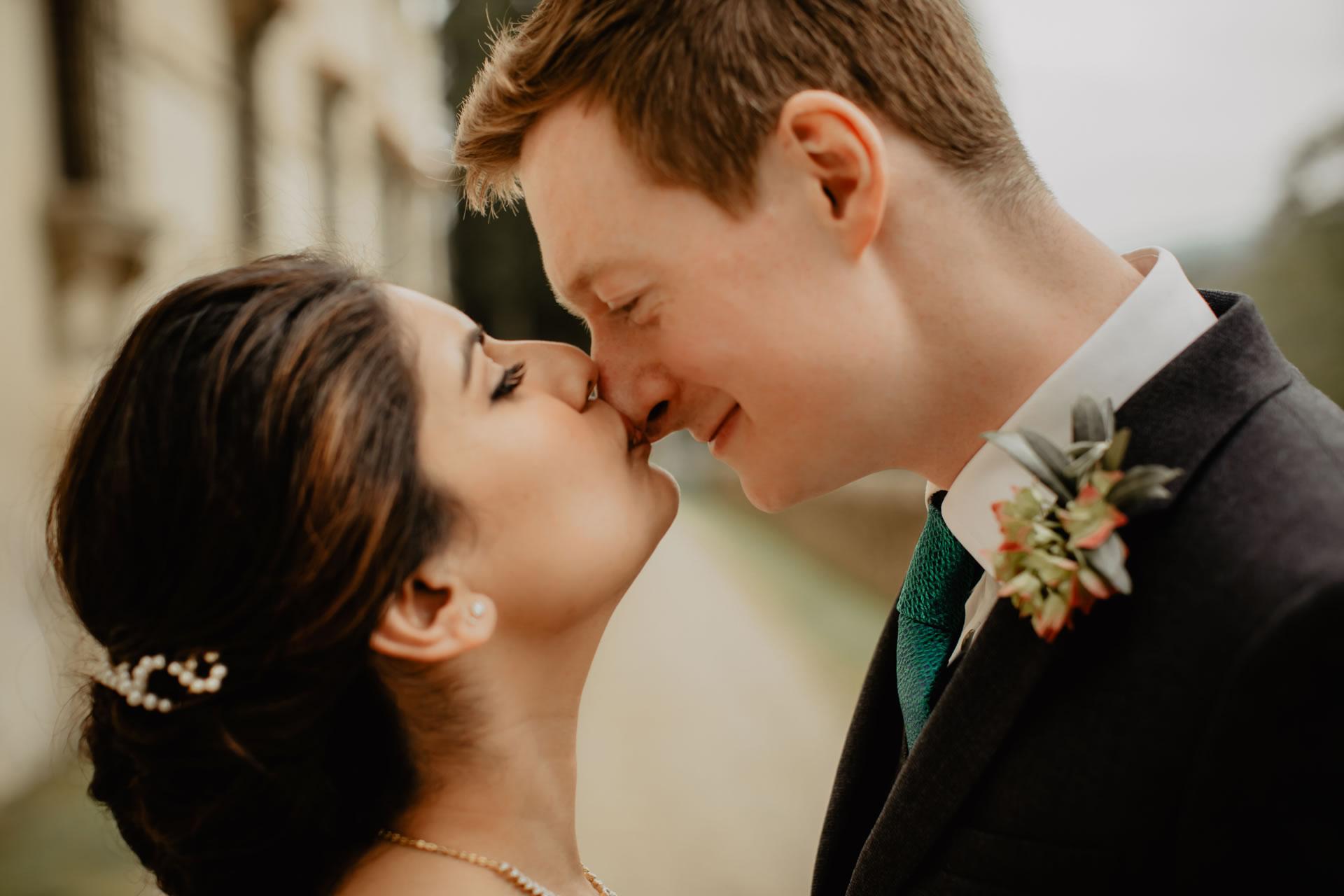 - 52 :: Indian wedding ceremony at Villa Pitiana :: Luxury wedding photography - 51 ::  - 52