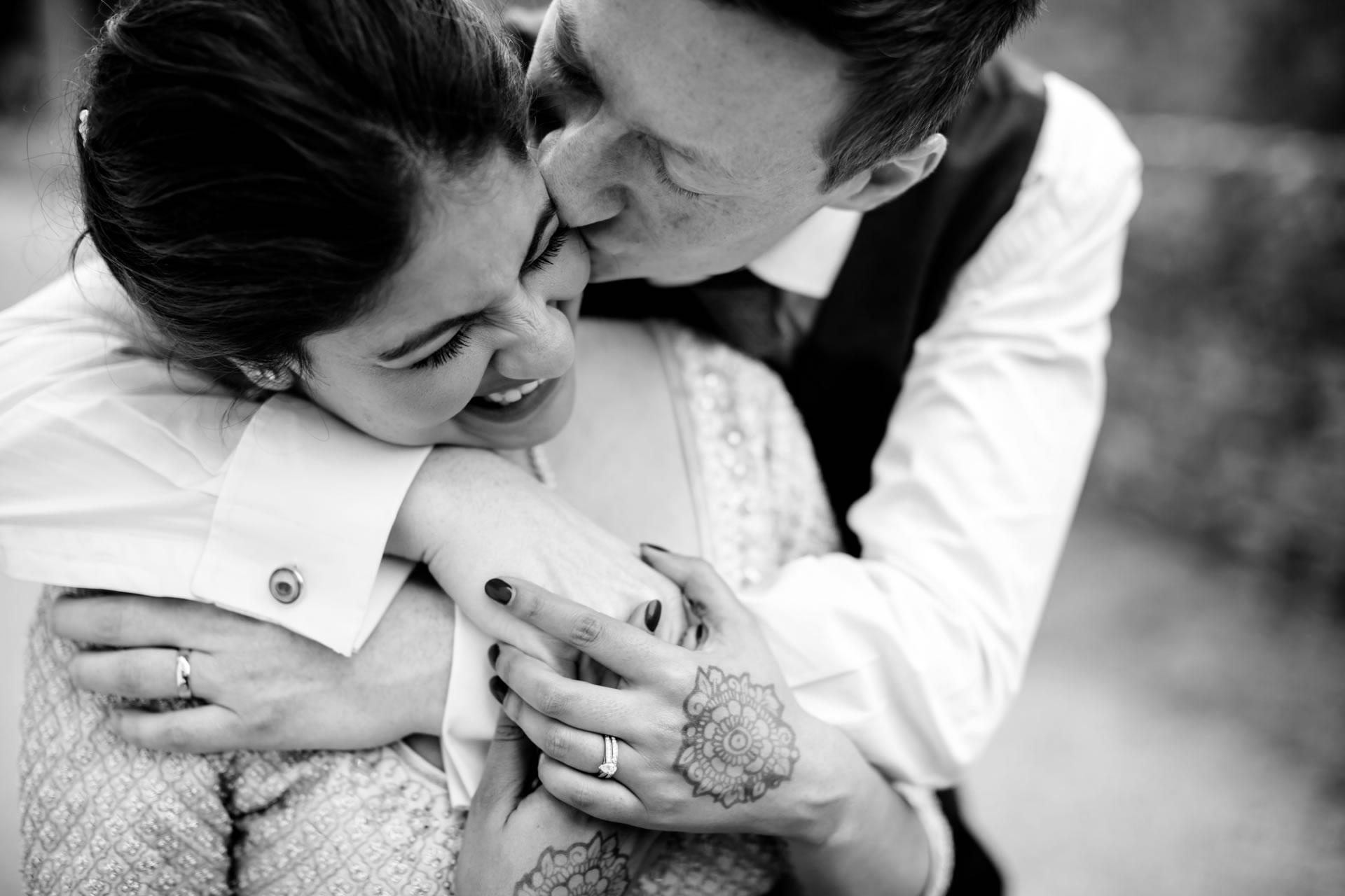 - 54 :: Indian wedding ceremony at Villa Pitiana :: Luxury wedding photography - 53 ::  - 54