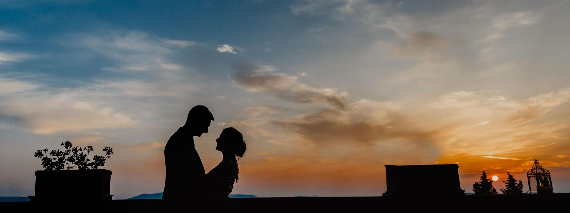- 55 :: Indian wedding ceremony at Villa Pitiana :: Luxury wedding photography - 54 ::  - 55