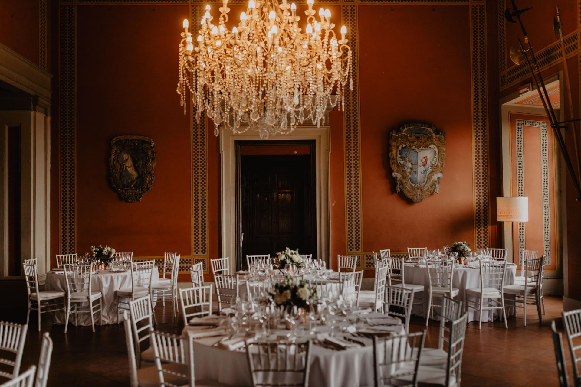- 56 :: Indian wedding ceremony at Villa Pitiana :: Luxury wedding photography - 55 ::  - 56