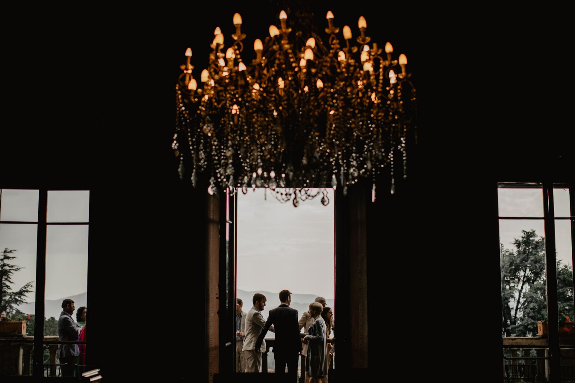 - 62 :: Indian wedding ceremony at Villa Pitiana :: Luxury wedding photography - 61 ::  - 62