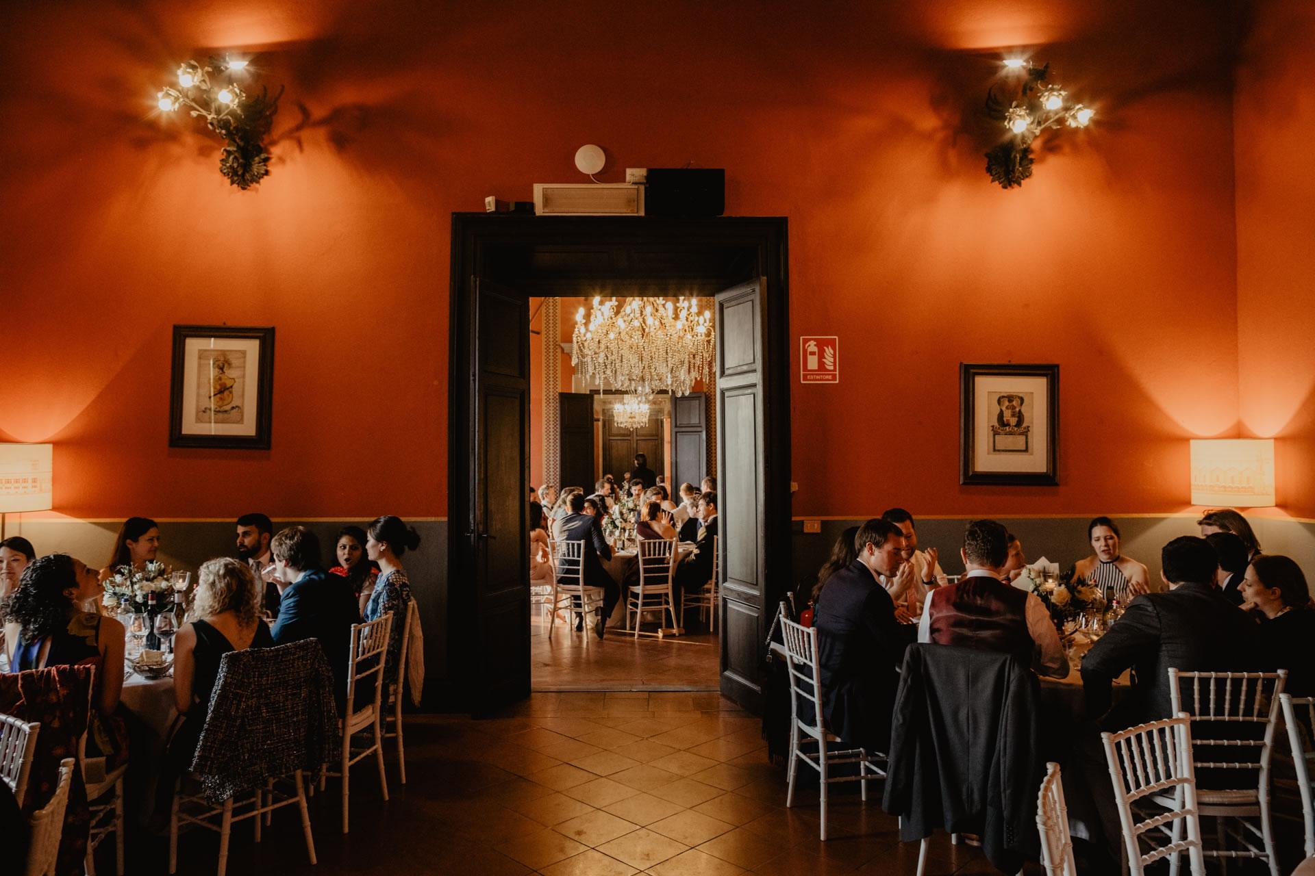 - 63 :: Indian wedding ceremony at Villa Pitiana :: Luxury wedding photography - 62 ::  - 63