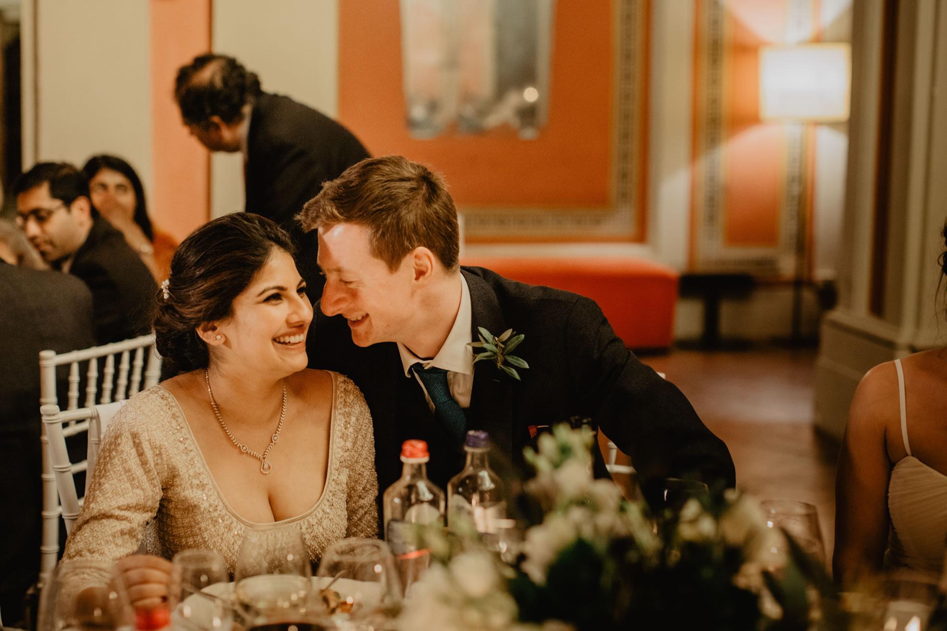 - 64 :: Indian wedding ceremony at Villa Pitiana :: Luxury wedding photography - 63 ::  - 64