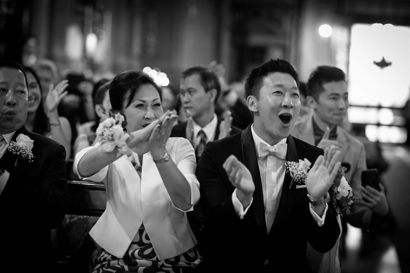 Wedding in Florence at Westin Excelsior :: Luxury wedding photography - 15