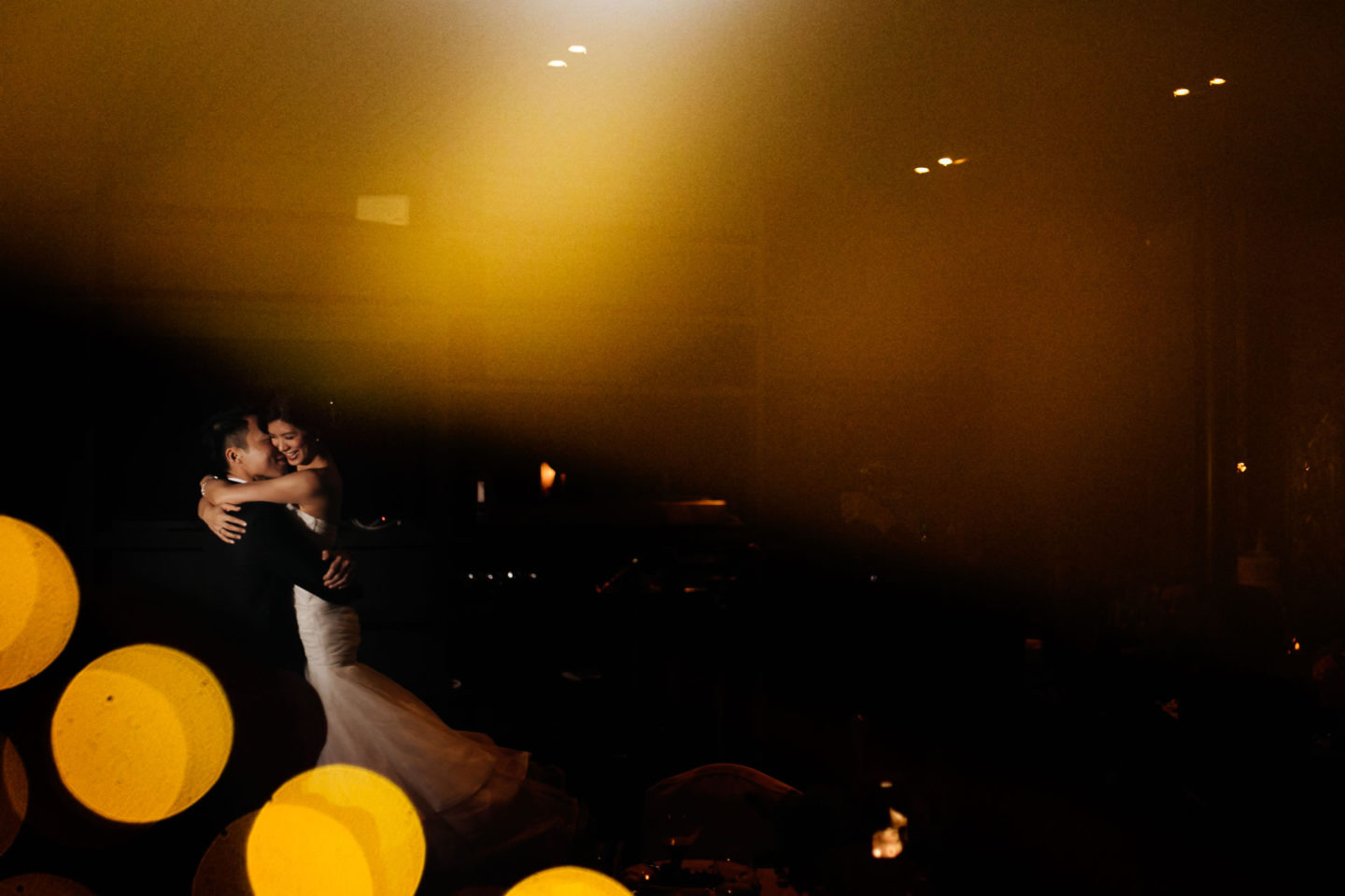 Wedding in Florence at Westin Excelsior :: Luxury wedding photography - 46