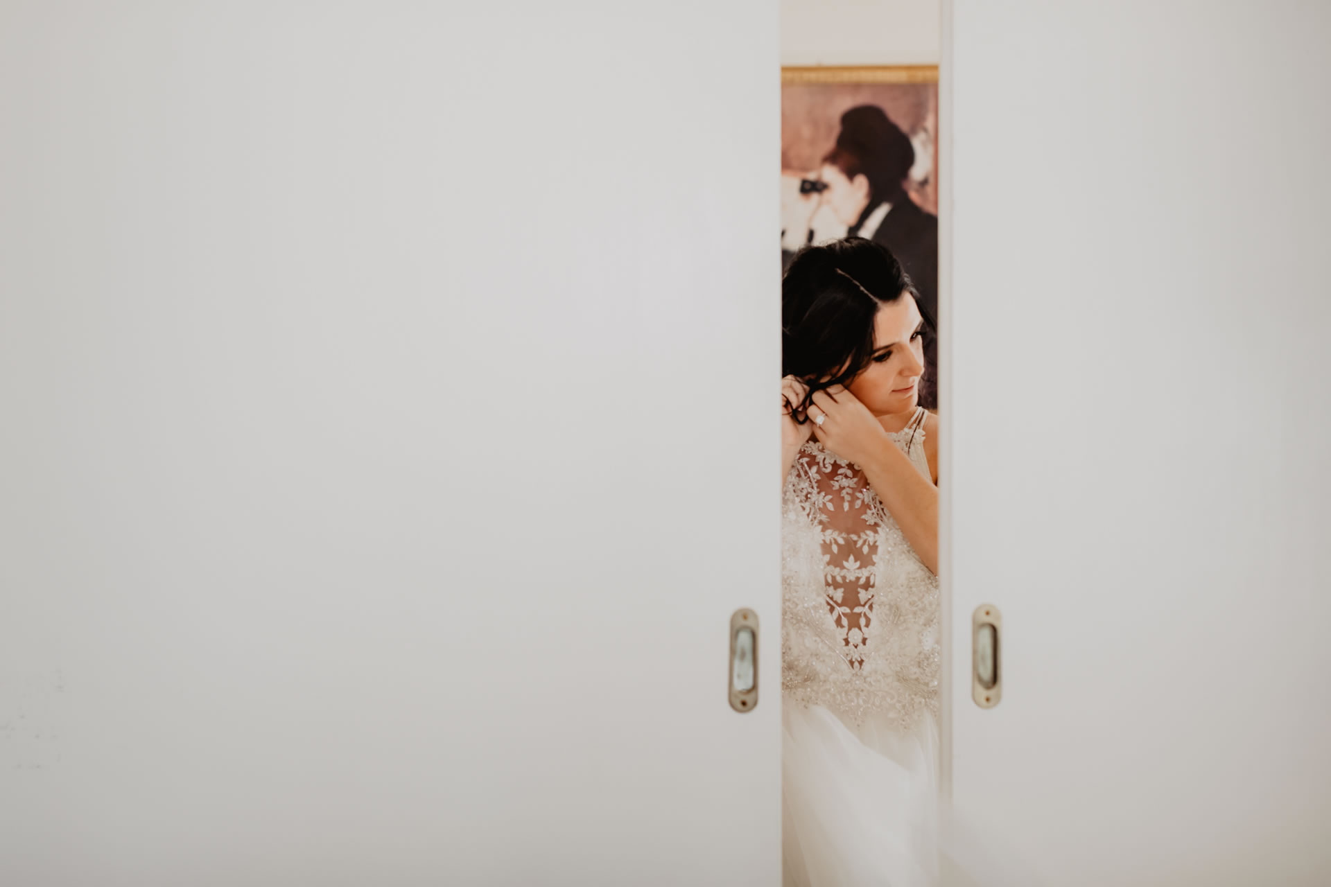 - 5 :: A breath-taking wedding in Rome, the eternal city :: Luxury wedding photography - 4 ::  - 5