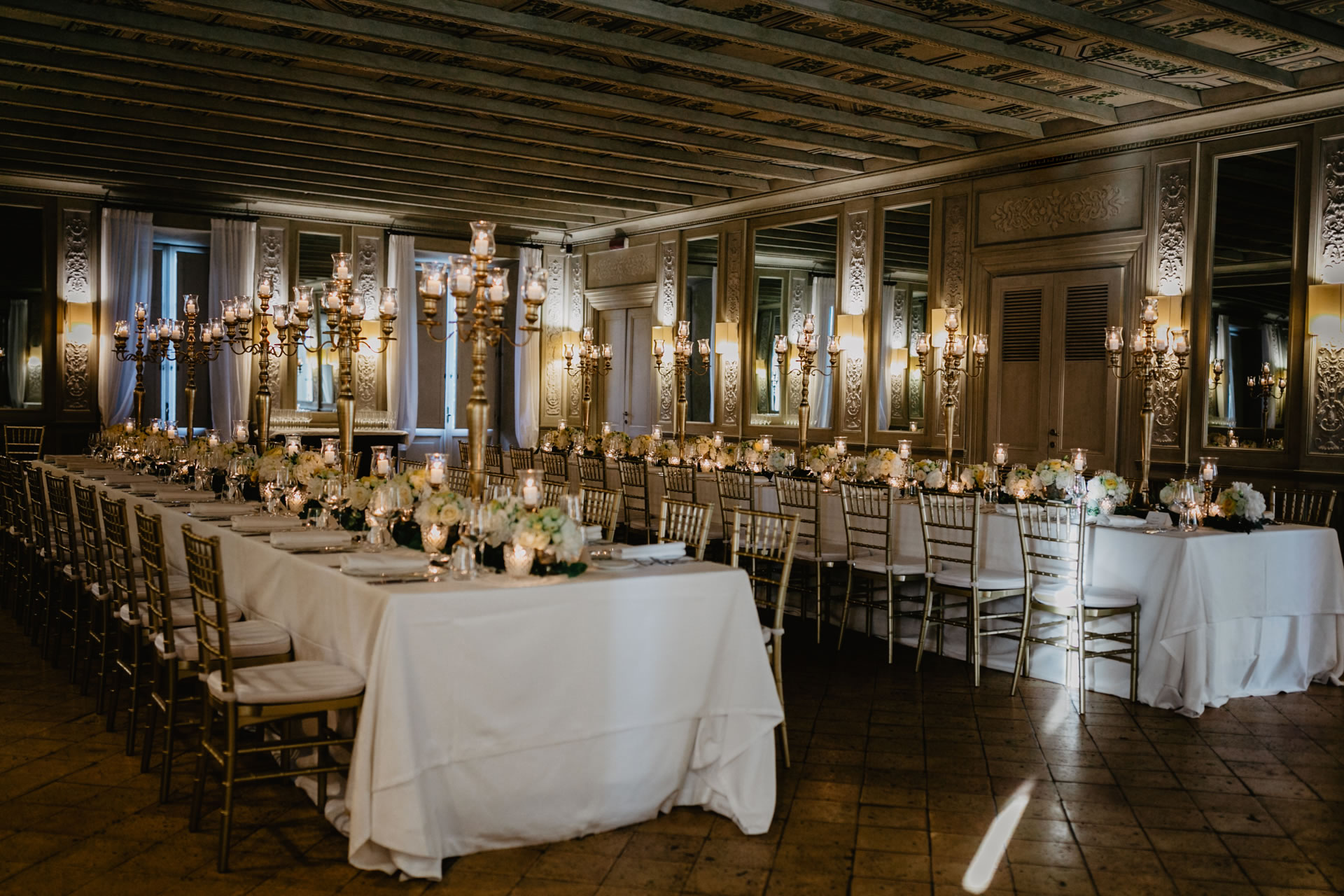 - 33 :: A breath-taking wedding in Rome, the eternal city :: Luxury wedding photography - 32 ::  - 33