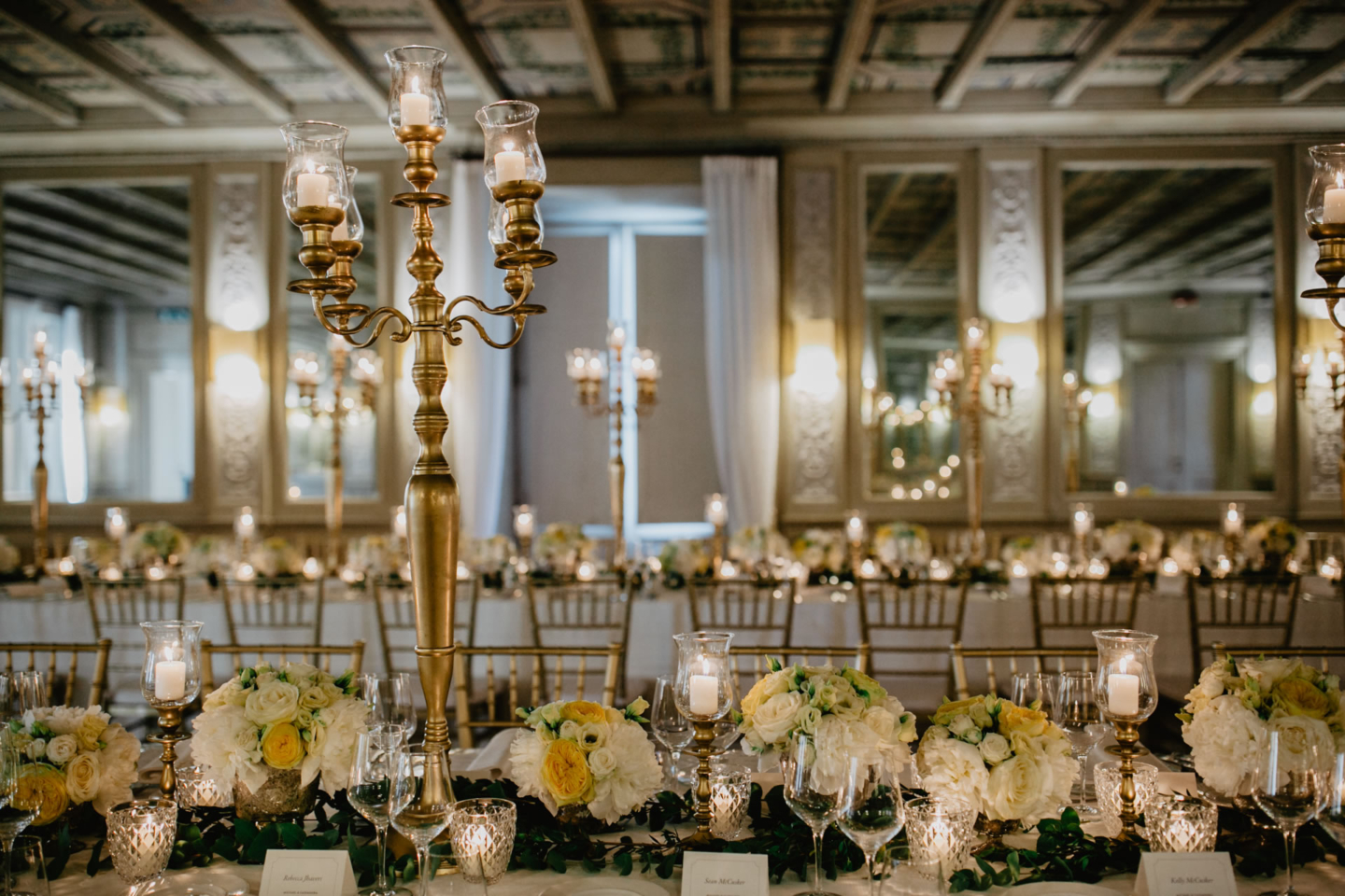 A breath-taking wedding in Rome, the eternal city :: Luxury wedding photography - 36