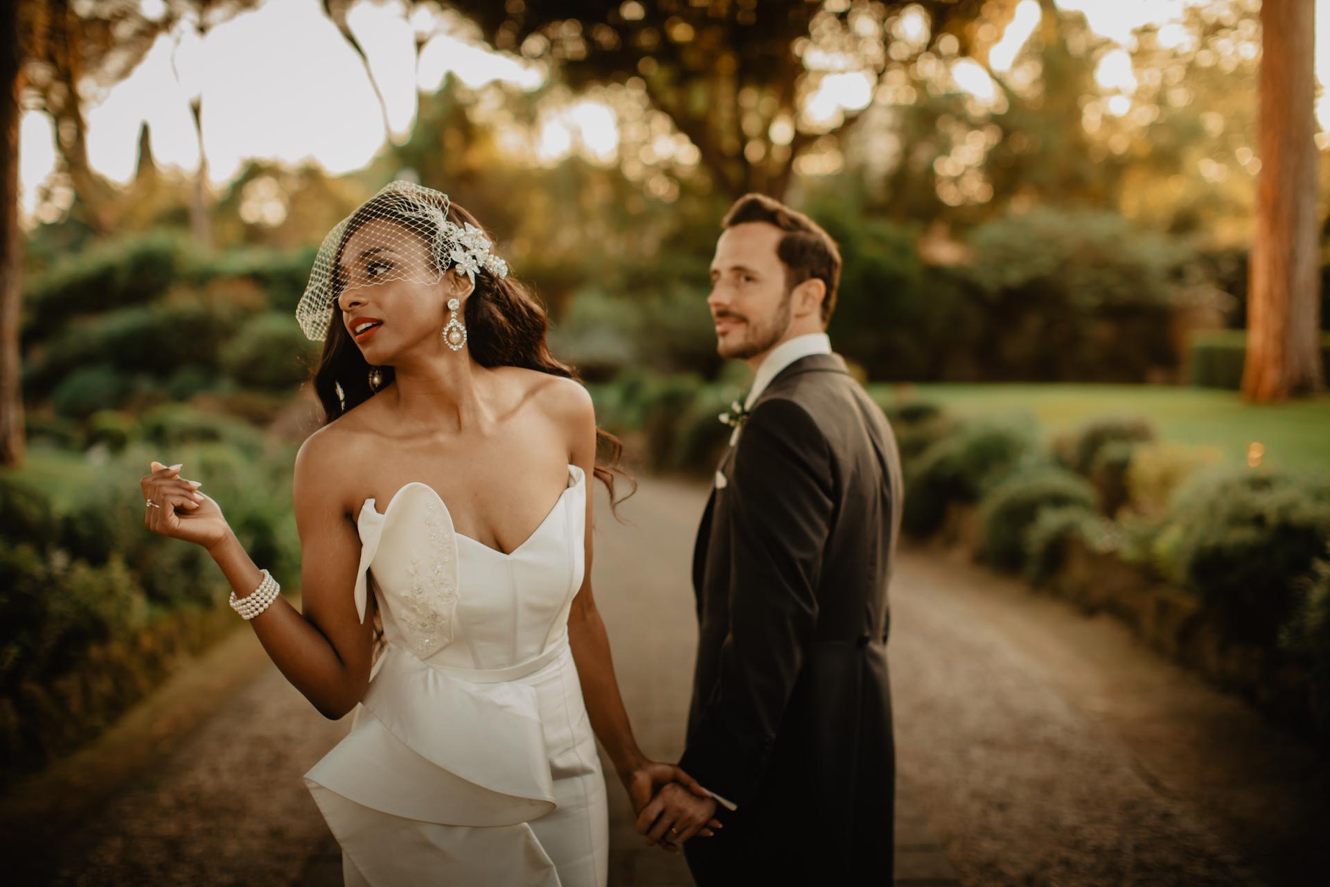 Moments Luxury Wedding Photographer In Tuscany Based Florence Italy