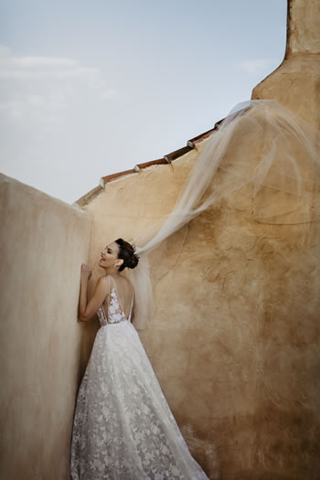 Luxury wedding photographer in Tuscany, based in Florence, Italy