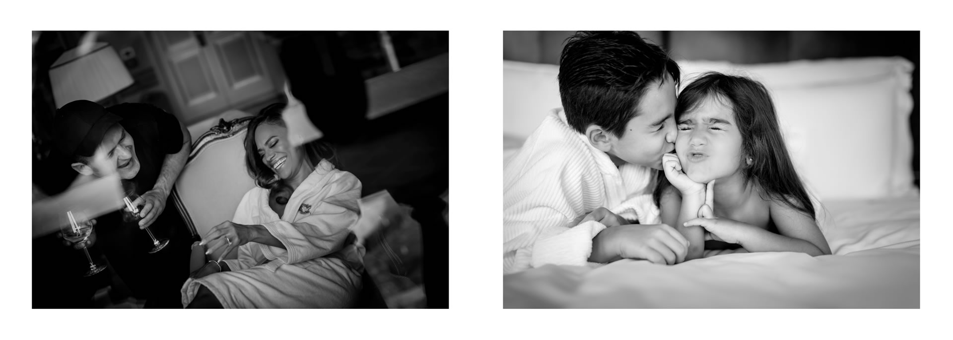 - 9 :: BEST OF 2018 WEDDING: A COLLECTION TO TELL ONE YEAR STORY :: Luxury wedding photography - 8 ::  - 9