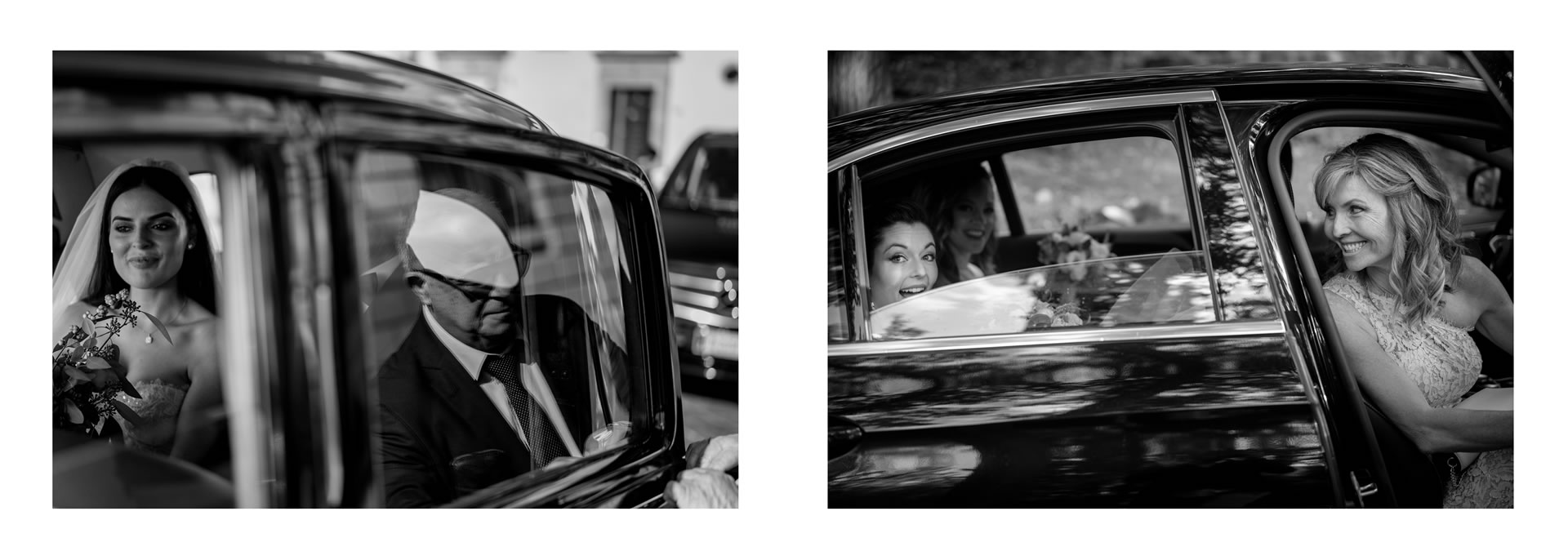 - 16 :: BEST OF 2018 WEDDING: A COLLECTION TO TELL ONE YEAR STORY :: Luxury wedding photography - 15 ::  - 16