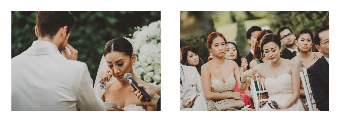 BEST OF 2018 WEDDING: A COLLECTION TO TELL ONE YEAR STORY :: Luxury wedding photography - 20